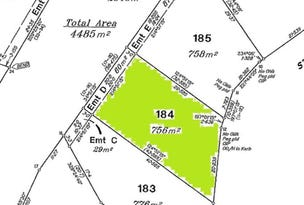 8 Emperor Street, Kanimbla, Qld 4870