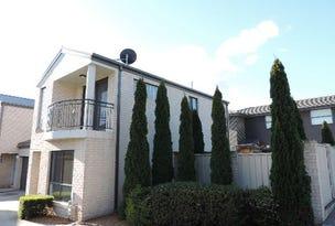 11/7 Bungendore Road, Queanbeyan, NSW 2620