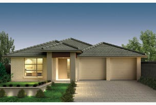 Lot 41 New Road, Angle Vale, SA 5117