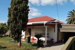 82 Edwards  Street, Ottoway, SA 5013