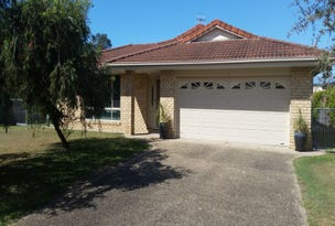 3 Coulthard Close, Newell, Qld 4873