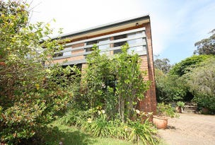 31 Widlife  Drive, Tathra, NSW 2550