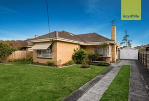 249 Chesterville Road, Moorabbin, Vic 3189