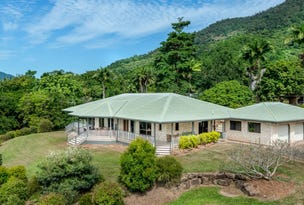 Redlynch, address available on request
