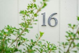 16/24 Stanfield Drive, St Ann's Living, Old Beach, Tas 7017