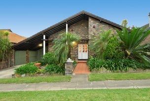 19 Nelson Rd, North Strathfield, NSW 2137