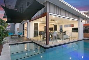 10 Trestles Avenue, Casuarina, NSW 2487