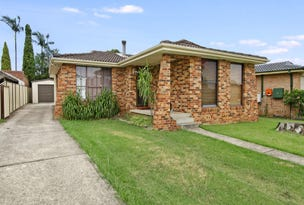 18 Shelley Place, Wetherill Park, NSW 2164