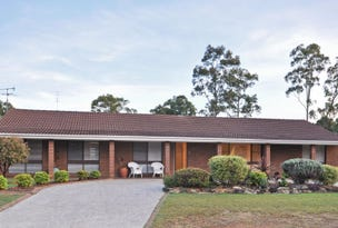 7 O'Connors Road, Nulkaba, NSW 2325
