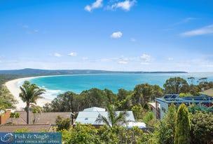 1 Winnunga Street, Pambula Beach, NSW 2549