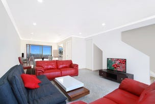 3/375 Crown, Wollongong, NSW 2500