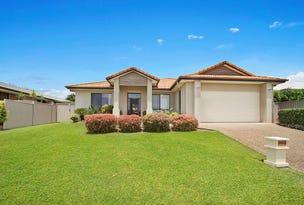 24 Mylestom Circle, Pottsville, NSW 2489