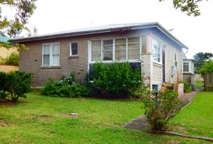 58 Tyrell Street, Gloucester, NSW 2422