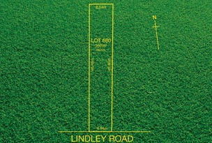 Lot 680, 9 Lindley Rd, Greenacres, SA 5086