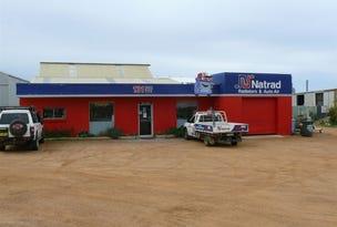 73 Norseman Road, Esperance, WA 6450