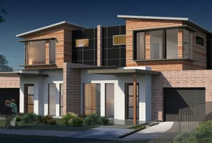 45 & 45a Roberts Road, Airport West, Vic 3042