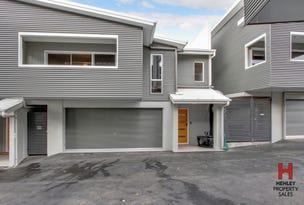 2/103A Gippsland Street, Jindabyne, NSW 2627