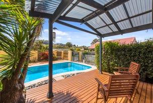 3 Myuna Place, Coffs Harbour, NSW 2450