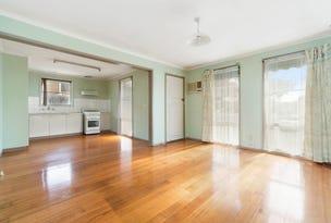 20 Honeysuckle Street, Frankston North, Vic 3200