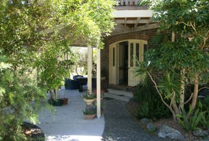 1/10 Shelley Close, Wallabi Point, NSW 2430