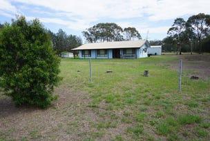 35 Blaxland Street, Broke, NSW 2330