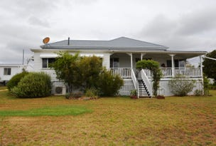 317 Forest Plain Rd, Allora, Qld 4362