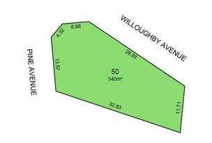 32A Pine Avenue, Novar Gardens, SA 5040