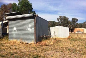 1020 Pinemount Road, Woodstock, NSW 2793