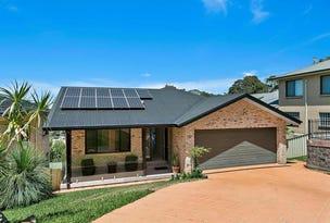 21 Robwald  Avenue, Coniston, NSW 2500