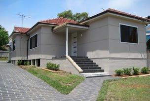 4 Clyde Avenue, Cronulla, NSW 2230