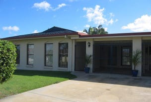 8 Buchan Court, Bundaberg South, Qld 4670