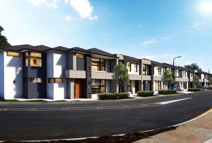 10 Alma Terrace, Woodville West, SA 5011