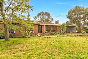 715 Taylor Road, Meredith, Vic 3333