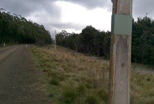 Lot 6/600 Mount Barrow Rd, Nunamara, Tas 7259