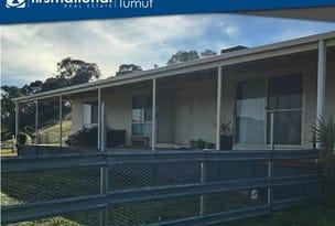 69 Fairway Drive, Tumut, NSW 2720