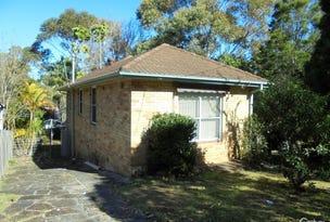 616 Mowbray Road, Lane Cove, NSW 2066