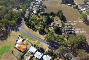 7 Forge Creek Road, Eagle Point, Vic 3878