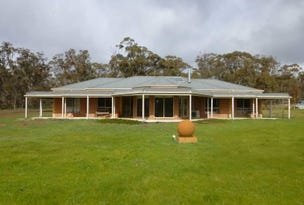 Lot 5 Scotts Road, Talbot, Vic 3371