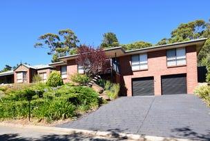 36 Hillsdale Avenue, Coromandel Valley, SA 5051