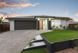 5 Reserve Drive, Jimboomba, Qld 4280