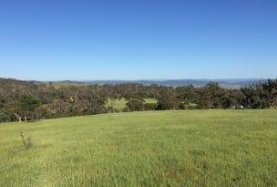 * Ironmungie Road, Dalgety, NSW 2628