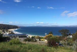 65 Roslyn Avenue, Kingston Beach, Tas 7050