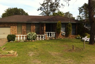 37 Church Street, Branxton, NSW 2335