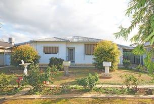 170 Darling Street, Wentworth, NSW 2648