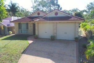 65 Gould Drive, Lemon Tree Passage, NSW 2319