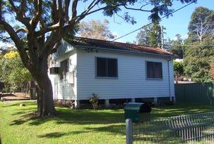 10 Park St, Cardiff, NSW 2285