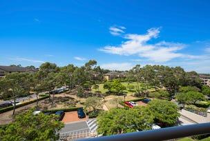 401/8 Wentworth Drive, Liberty Grove, NSW 2138