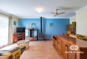 29 Fairway Terrace, Preston Beach, WA 6215