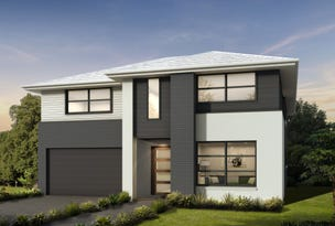 Lot 201 Proposed Road, Glenfield, NSW 2167