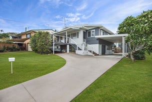 15 Pioneer Parade, Banora Point, NSW 2486